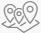 icone eventos swissxplorer
